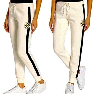 Juicy Couture Black Label Joggers